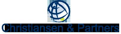 Christiansen & Partners
